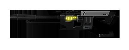 Auto-Rifle