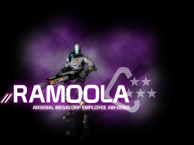 File:RAMOOLA-POSTER.png