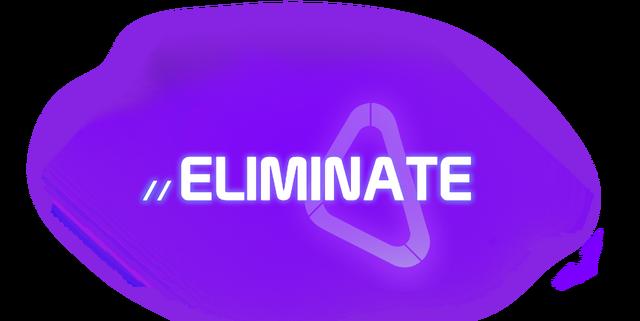 File:ELIMINATE logo transparent.png