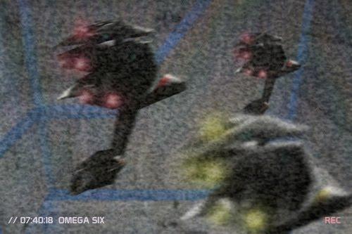File:OmegaDrones.jpg
