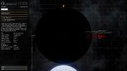 Sagittarius A 2015-09-23