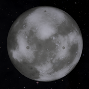 File:Rocky-Planet-grey-180px.png