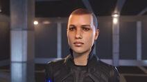 Commander-creator-dev-2