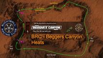 Buckyball-Racing-Canyon