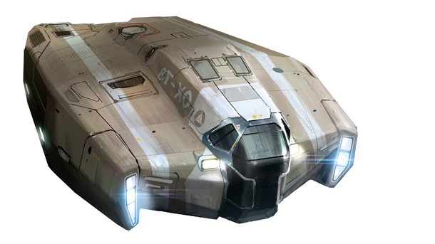 File:Elite-Dangerous-Lakon type 6.jpg