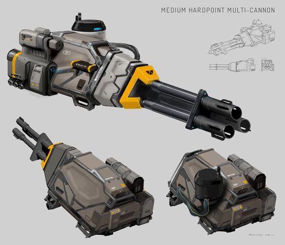 File:Class 2 Multi-Cannon Concept Art.jpg