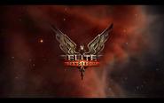 Elite-Dangerous-Splash-Screen