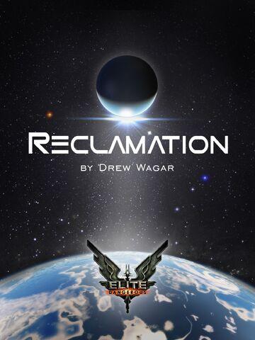 File:Elite - Reclamation Cover Medium.jpg