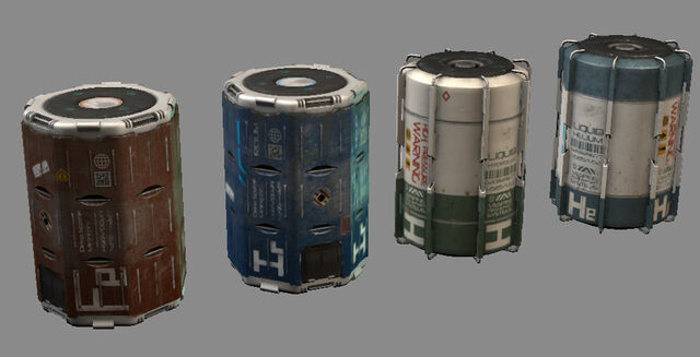 File:Cargo Canisters.jpg