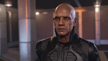 Commander-creator-dev-1