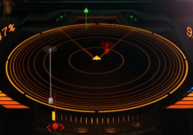 File:Cockpit Scanner.png