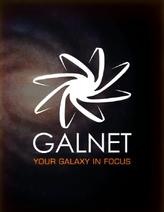 Galnet-News