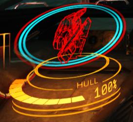 File:Cockpit Target Holo.png