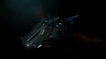 Gunship06