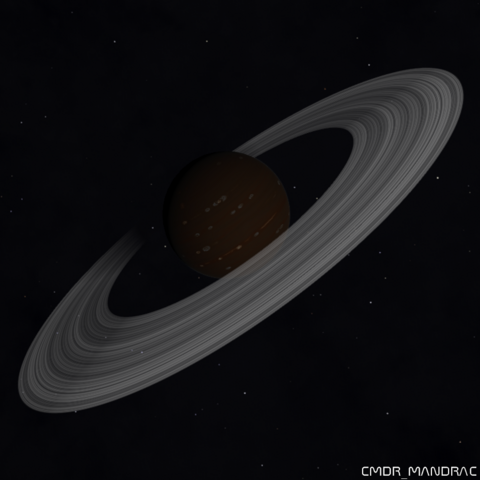 File:Water based life gas giant.png
