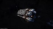 Hercules Class