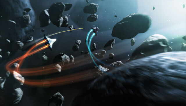 File:Asteroid-chase.jpg