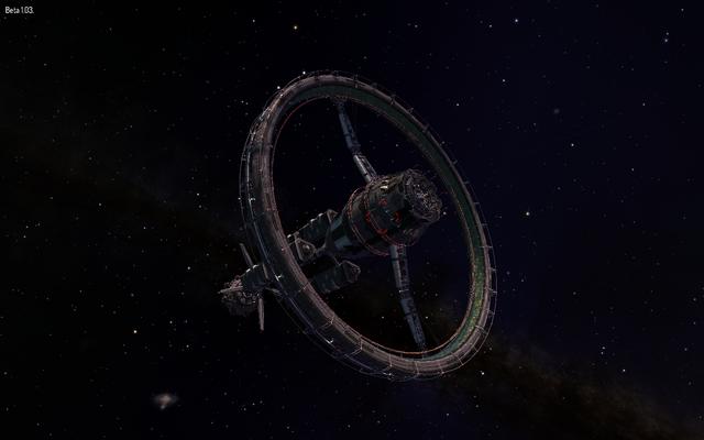 File:Ovid - Bradfield Orbital.png