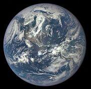 Earth-DSCOVR-20150706-IFV