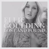 Ellie-Goulding-Lost-and-Found-2015-Official