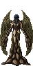 Chara 432-465 Opatos