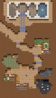 Map-highmountain