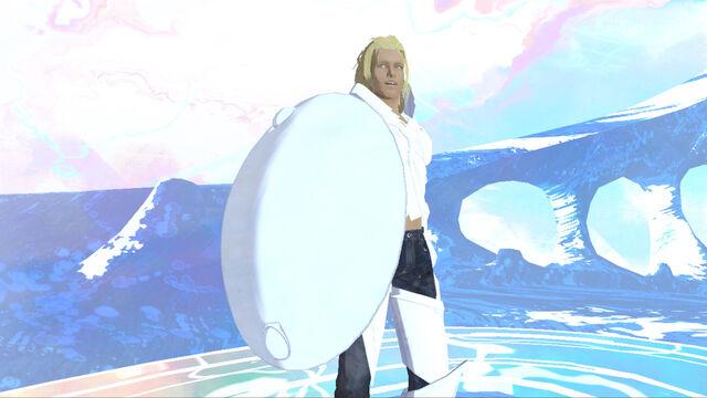 File:Veil Shield form.jpg