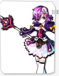 File:Character aisha ageup04.jpg