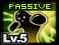 STPassive1
