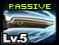 STPassive4