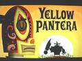 Yellowpanteracard