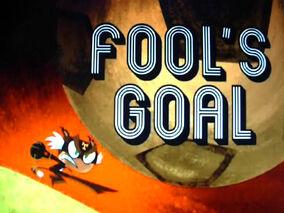 Foolsgoalcard