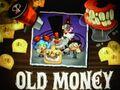 Oldmoneytitlecard