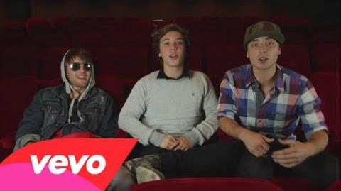Emblem3 - Nothing To Lose - Album Track By Track