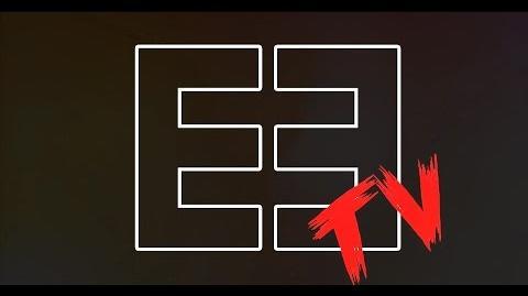 E3Tv - Forever Together Q&A