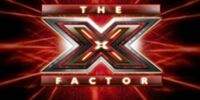 The X-Factor
