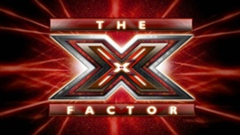 270px-The-x-factor1