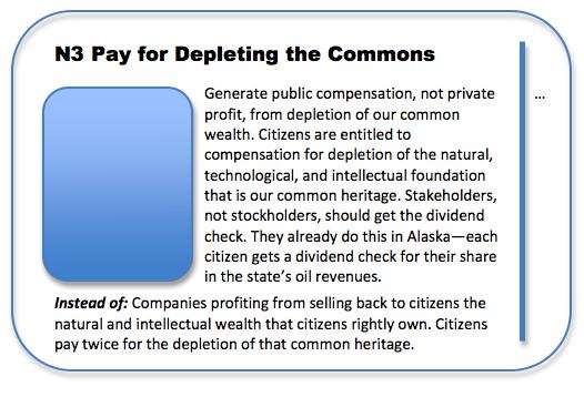 File:Screen shot 2012-04-27 at 6.16.05 AM.png