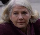 Joanie Dingle