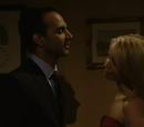 Episode 4656 (22nd April 2007)