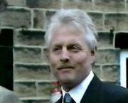 Emmie eric pollard 1986