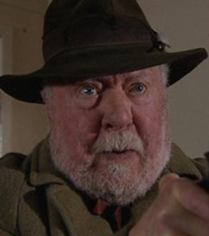 freddie jones - photo #22