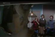 Emmie turner falls through floorboards apr 1988