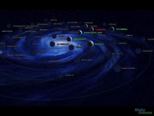 153372-star-wars-empire-at-war-windows-screenshot-a-fly-through-the
