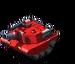 Elite Abrams Tank