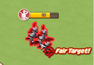 Combat03
