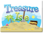 Treasureisle