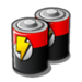 Energy01