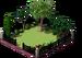Kite Park