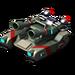 Badger Tank